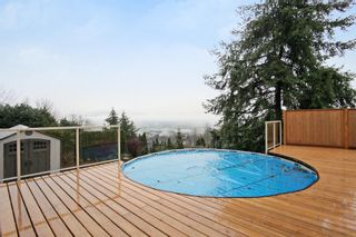 Photo 23: 35934 REGAL Parkway in Abbotsford: Abbotsford East House for sale : MLS®# R2235544