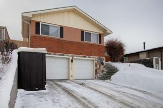 Photo 41: 3515 Morley Trail NW in Calgary: Banff Trail Residential for sale : MLS®# A1070303