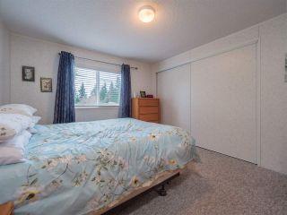 Photo 9: 27 5575 MASON Road in Sechelt: Sechelt District Manufactured Home for sale (Sunshine Coast)  : MLS®# R2532153