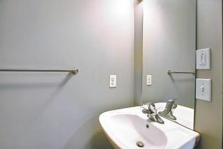 Photo 19: 17617 10 Avenue SW in Edmonton: Zone 56 Attached Home for sale : MLS®# E4253898