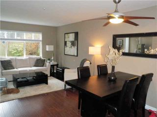 "Photo 4: 117 630 ROCHE POINT Drive in North Vancouver: Roche Point Condo for sale in ""THE LEGEND"" : MLS®# V933253"