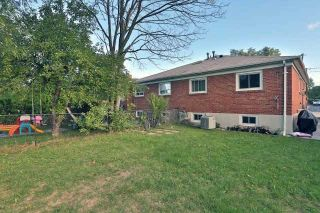 Photo 13: 3552 Ashcroft Crest in Mississauga: Erindale House (Bungalow) for sale : MLS®# W3629571