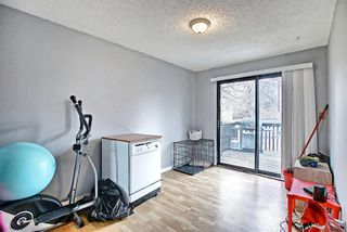 Photo 25: 1137 Berkley Drive NW in Calgary: Beddington Heights Semi Detached for sale : MLS®# A1136717