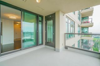 """Photo 24: 1701 615 HAMILTON Street in New Westminster: Uptown NW Condo for sale in """"The Uptown"""" : MLS®# R2607196"""