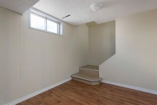 Photo 17: 153 Robin Crescent: Fort McMurray Detached for sale : MLS®# A1064895