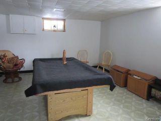 Photo 11: 754 Jefferson Avenue in Winnipeg: Garden City Residential for sale (4G)  : MLS®# 1803746