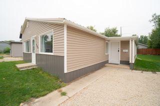 Photo 33: 202 6th Ave NE in Portage la Prairie: House for sale : MLS®# 202119392