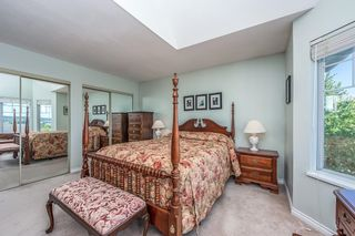 Photo 23: 115 28 RICHMOND Street in New Westminster: Fraserview NW Townhouse for sale : MLS®# R2603835