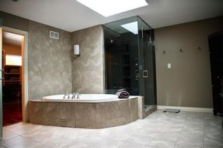 Photo 29: 43 Cavendish Court in Winnipeg: Linden Woods Residential for sale (1M)  : MLS®# 202121519