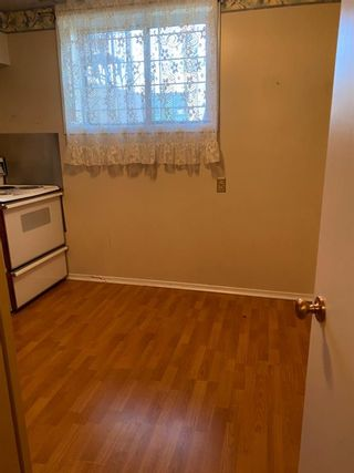 Photo 23: 945 42 Street SW in Calgary: Rosscarrock Detached for sale : MLS®# A1152996