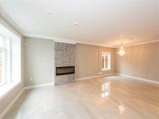 Photo 19: 6486 BRANTFORD Avenue in Burnaby: Upper Deer Lake 1/2 Duplex for sale (Burnaby South)  : MLS®# R2187635