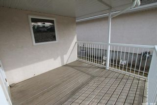 Photo 29: 262 165 Robert Street West in Swift Current: Trail Residential for sale : MLS®# SK766909