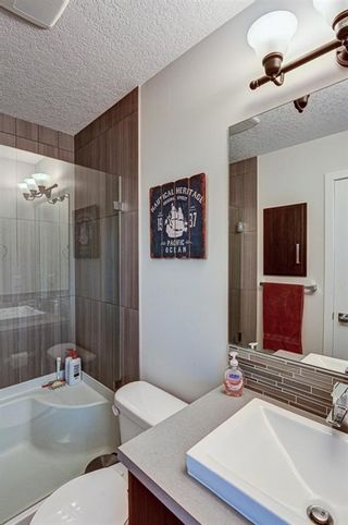 Photo 25: 13 Walden SE in Calgary: Walden Row/Townhouse for sale : MLS®# A1146775