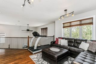 Photo 23: 3 HIGHLANDS Way: Spruce Grove House for sale : MLS®# E4254643