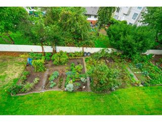 """Photo 24: 309 32119 OLD YALE Road in Abbotsford: Abbotsford West Condo for sale in """"YALE MANOR"""" : MLS®# R2622488"""
