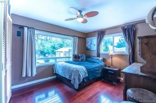 Photo 8: 3417 Luxton Rd in VICTORIA: La Luxton House for sale (Langford)  : MLS®# 832530