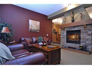 Photo 6: 183 ASPEN STONE Terrace SW in CALGARY: Aspen Woods Residential Detached Single Family for sale (Calgary)  : MLS®# C3490994
