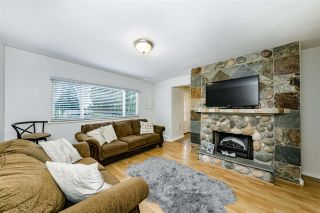 Photo 22: 1644 PITT RIVER Road in Port Coquitlam: Mary Hill House for sale : MLS®# R2586730