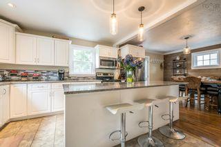Photo 8: 856 Bridges Street in Halifax: 2-Halifax South Residential for sale (Halifax-Dartmouth)  : MLS®# 202119807