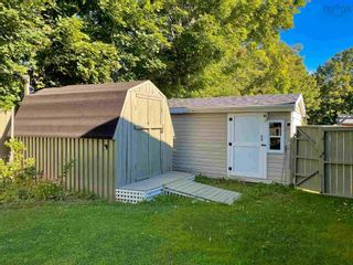 Photo 31: 28 Foster Street in Kentville: 404-Kings County Residential for sale (Annapolis Valley)  : MLS®# 202123680