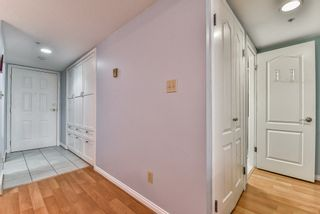 "Photo 10: 303 518 THIRTEENTH Street in New Westminster: Uptown NW Condo for sale in ""Coventry Court"" : MLS®# R2202295"