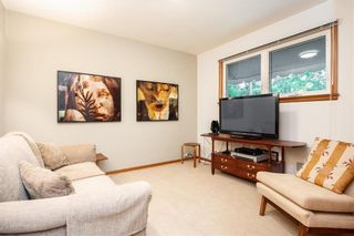 Photo 17: 859 Campbell Street in Winnipeg: River Heights South Residential for sale (1D)  : MLS®# 202117411