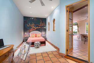 Photo 25: DEL MAR House for sale : 5 bedrooms : 545 Rimini Road