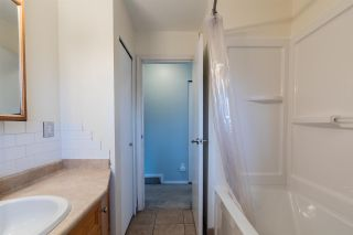 Photo 16: 34160 ALMA Street in Abbotsford: Central Abbotsford House for sale : MLS®# R2590820