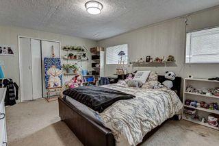 Photo 29: 128 Cedarpark Green SW in Calgary: Cedarbrae Detached for sale : MLS®# A1109711