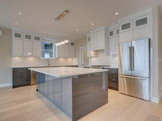 Photo 8: 505 Gurunank Lane in : Co Royal Bay House for sale (Colwood)  : MLS®# 884890