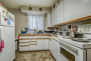 Photo 15: 2139 26 Avenue SW in Calgary: Richmond Detached for sale : MLS®# A1047705