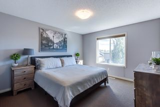 Photo 29: 227 HENDERSON Link: Spruce Grove House for sale : MLS®# E4262018