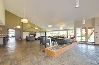 """Photo 15: 707 651 NOOTKA Way in Port Moody: Port Moody Centre Condo for sale in """"SAHALEE"""" : MLS®# R2361626"""