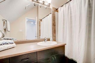Photo 17: 9810 104 Avenue: Morinville Attached Home for sale : MLS®# E4259535