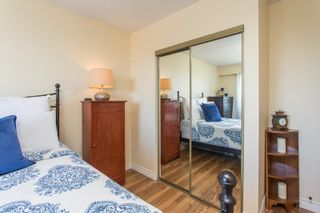 """Photo 16: 211 610 THIRD Avenue in New Westminster: Uptown NW Condo for sale in """"Jae-Mar Court"""" : MLS®# R2588712"""