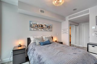 Photo 25: 202 519 Riverfront Avenue SE in Calgary: Downtown East Village Apartment for sale : MLS®# A1050754