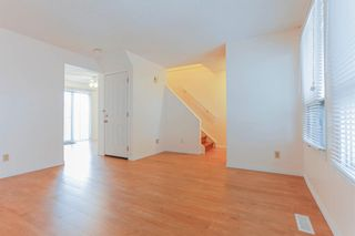 Photo 19: 64 Whitmire Road NE in Calgary: Whitehorn Detached for sale : MLS®# A1055737
