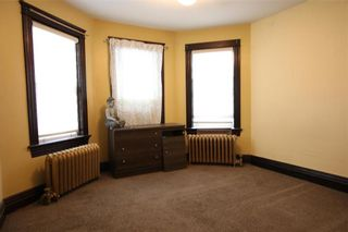 Photo 29: 603 Gertrude Avenue in Winnipeg: Crescentwood Residential for sale (1B)  : MLS®# 202110005