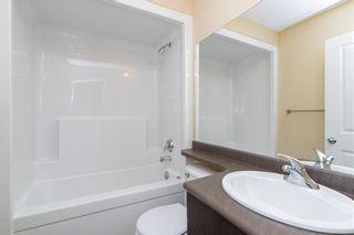 Photo 17: 17 1150 St Anne's Road in Winnipeg: River Park South Condominium for sale (2F)  : MLS®# 202119096