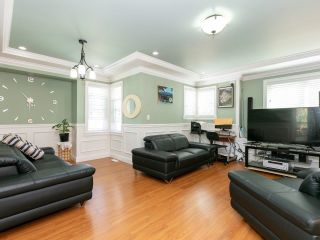 Photo 16: 10475 138A Street in Surrey: Whalley House for sale (North Surrey)  : MLS®# R2606239