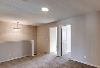 Photo 20: 286 Cornerstone Crescent NE in Calgary: Cornerstone Detached for sale : MLS®# A1075287