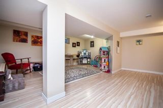 Photo 34: 707 Strathcona Street in Winnipeg: Residential for sale (5C)  : MLS®# 202010276