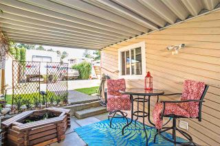 Photo 2: 33139 MYRTLE Avenue in Mission: Mission BC House for sale : MLS®# R2182192