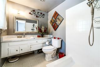 Photo 19: 1133 S Chantilly Street in Anaheim: Residential for sale (78 - Anaheim East of Harbor)  : MLS®# OC21140184