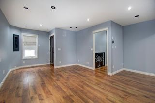 Photo 33: 1526 Mary Place: Didsbury Detached for sale : MLS®# A1066835
