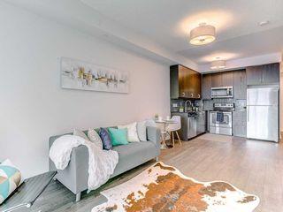 Photo 7: 9560 Markham Rd Unit #1008 in Markham: Wismer Condo for sale : MLS®# N4826883
