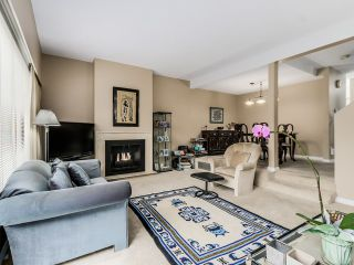 Photo 8: 1069 LILLOOET RD in North Vancouver: Lynnmour Condo for sale : MLS®# V1134996