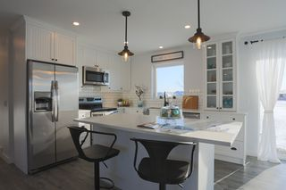 Photo 8: : House for sale