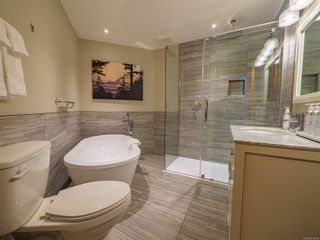 Photo 8: 460 Marine Dr in : PA Ucluelet House for sale (Port Alberni)  : MLS®# 878256