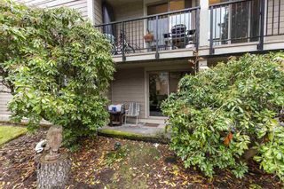 "Photo 18: 107 1121 HOWIE Avenue in Coquitlam: Central Coquitlam Condo for sale in ""Willows"" : MLS®# R2516911"
